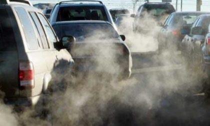 Smog, limitazioni revocate in sei province lombarde LA MAPPA