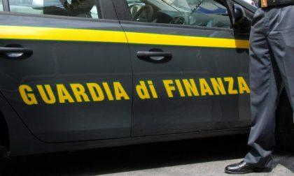 Riciclaggio denaro sporco due commercialisti arrestati