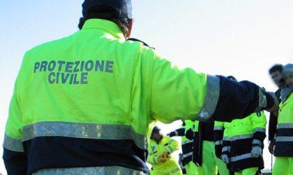 In Lombardia 700 volontari impegnati contro il Covid anche durante Pasqua
