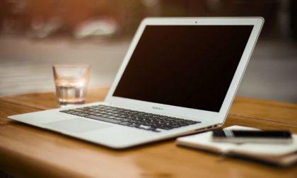 Bando Voucher Digitali 4.0 per le aziende fino a 5mila euro