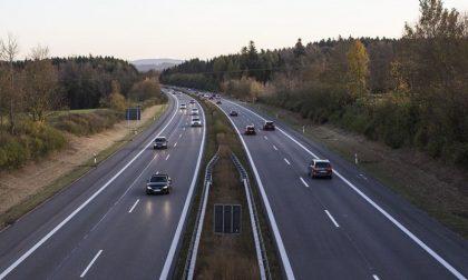 Sicurezza stradale 1,620 miliardi dal Ministero: ecco quanto va a Lodi