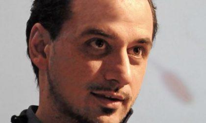 """Mauro Soldati risponde al comune di Lodi """"Sindaco non scappi sulla questione Parco Tecnologico"""""""