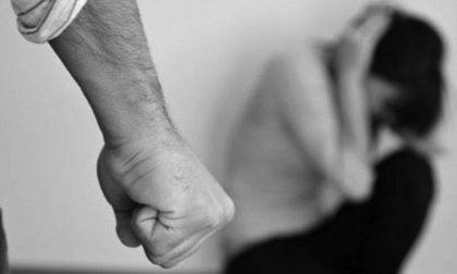 Violenza sulle donne a Lodi: meno denunce non significa meno violenza, ma più paura