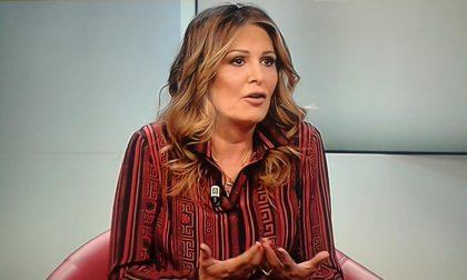 "Daniela Santanché lancia l'allarme a Lodi ""Situazione grave"""