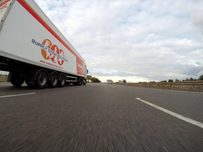 Da stanotte sull&#8217&#x3B;A1 controlli sui mezzi pesanti al Casello di Melegnano in direzione Sud