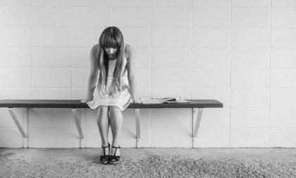 Si toglie la vita a 18 anni il Pm accusa i medici