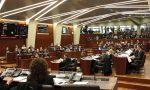 Composizione nuovo Consiglio regionale   Elezioni 2018 Lombardia