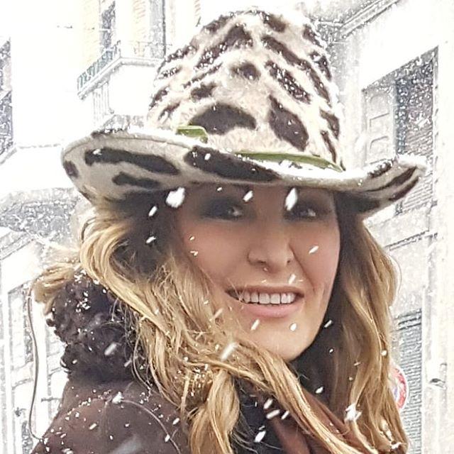 Daniela santanch regina di cremona 10 cose che non sai for Cose cremona