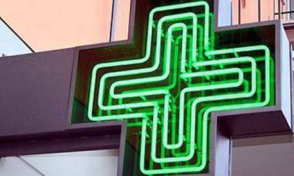 A Lodi arriva una nuova farmacia comunale, approvato il progetto