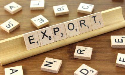 Bando di 500 mila euro per l'export delle imprese, anche lodigiane