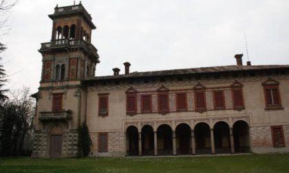 Giornate del Fai 2018 trionfo per Villa Biancardi