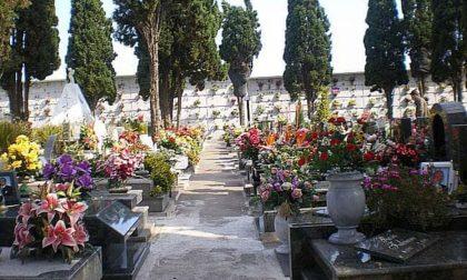 A Lodi riaprono anche i cimiteri a partire da lunedì 4 maggio 2020