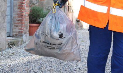 Sciopero nazionale servizi ambientali, mercoledì 30 giugno raccolta rifiuti a rischio