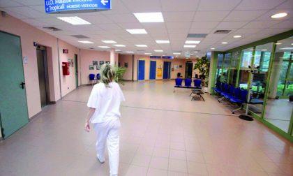 Choc anafilattico per una pastiglia muore infermiere 55enne