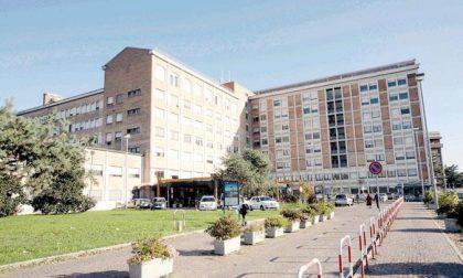 Bambino nato morto: archiviata la posizione dell'ospedale di Vizzolo