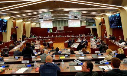 """Una """"Regione veloce"""": primi passi per la Lombardia targata Fontana"""