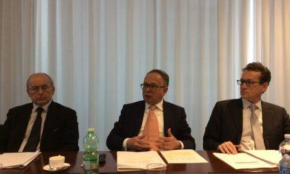 Pressione fiscale per le imprese +9% in 5 anni a Milano, Brianza e Lodi