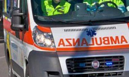 Muore in sella 84enne durante manifestazione cicloturistica