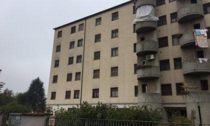 Case Aler Lodi-Pavia: da Regione Lombardia arriva un milione di euro
