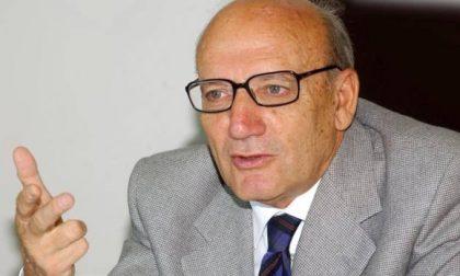 Investimento Apicella arrestato l'automobilista
