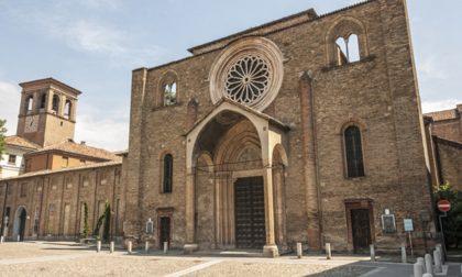 Classifica redditi Comuni italiani: Lombardia al top, Lodi si difende