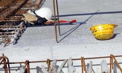 Un'altra morte sul lavoro nel Lodigiano, tuona la Cgil