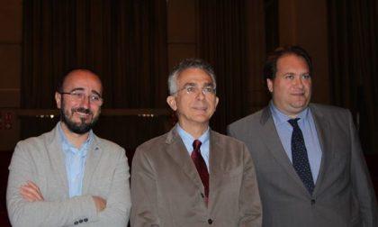 Teatro alla Vigne chi è il nuovo direttore Angelo Curtolo?