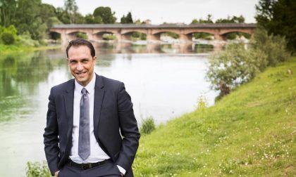 Nuovo governo il lodigiano Pedrazzini di FI affonda su Di Maio