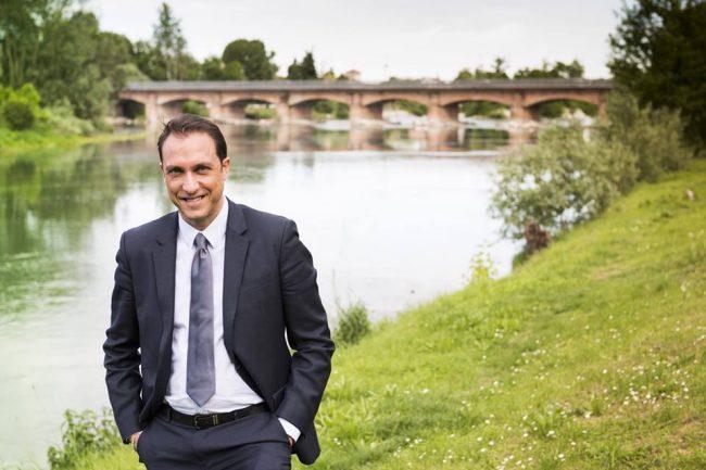 'Basta schiaffi', Forza Italia chiude a M5S