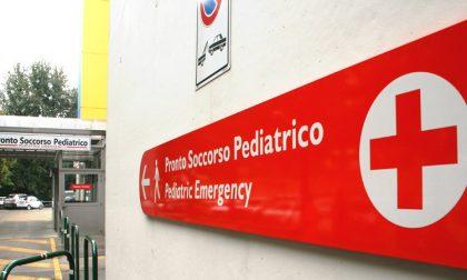Ospedale Codogno, Gallera: pronto soccorso pediatrico non chiuderà