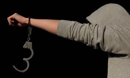 Reati minorili nel Lodigiano sono 34 i ragazzini segnalati
