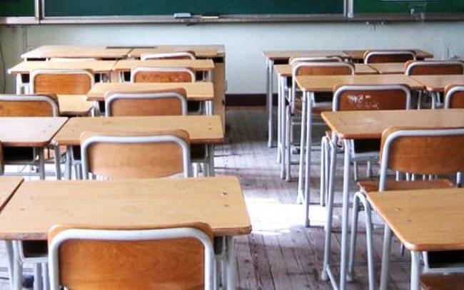 Codogno, prolungato il termine per consentire alle famiglie di pagare la scuola