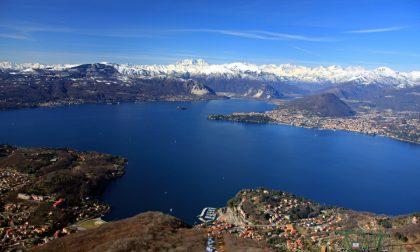 Balneabilità laghi lombardi 2018 tutti i dati