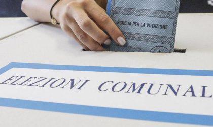 Elezioni Comunali 2018 | Cinque i comuni al voto nel Lodigiano
