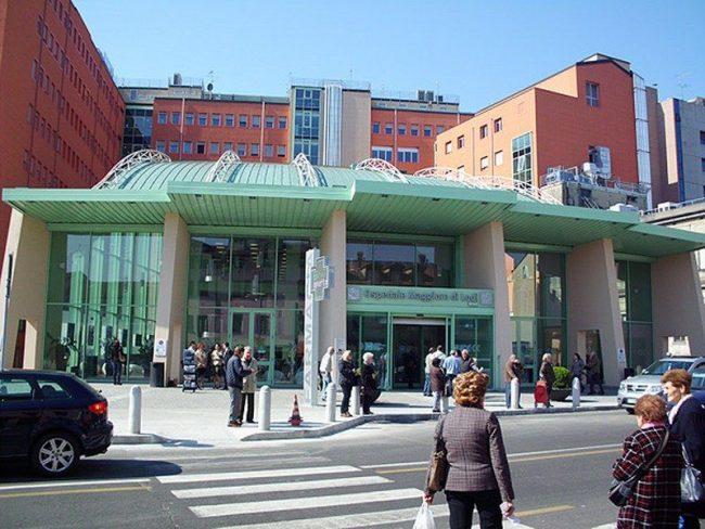 Gallera: nessun protocollo per donne islamiche in ospedale Lodi
