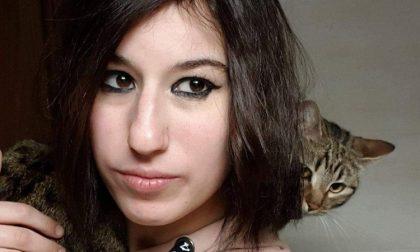 Scomparsa ragazza di 22 anni: l'appello per trovare Sara