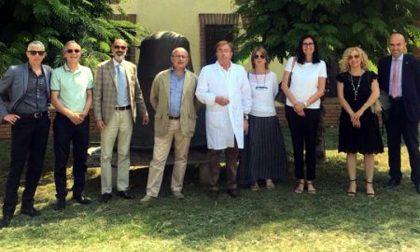 Eccellenze settore alimentare: in viaggio tra le imprese del Lodigiano
