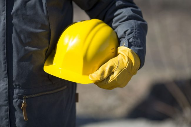 Infortuni sul lavoro nel Lodigiano: ancora tre casi stamattina