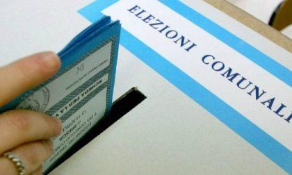 Elezioni rinviate, a Borgo San Giovanni e Santo Stefano Lodigiano si voterà tra settembre e dicembre