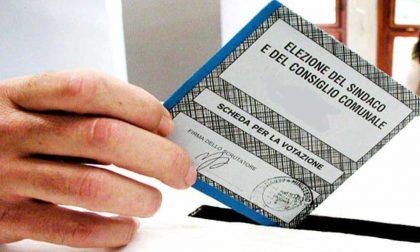 Elezioni comunali 2019 provincia di Lodi: i risultati di tutti i Comuni