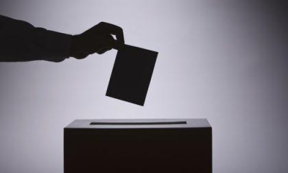 Elezioni Comunali 2018 | L'affluenza alle urne alle 23