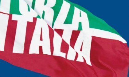 Forza Italia al lavoro per rafforzarsi nel Lodigiano