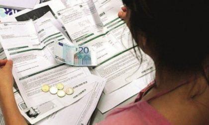 """Tari e Imu, l'accusa alla Giunta: """"In due anni aumenteranno di oltre 400mila euro"""""""