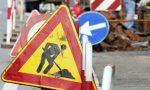Riqualificazione zona Bassiana, nuova rotonda per un incrocio meno pericoloso