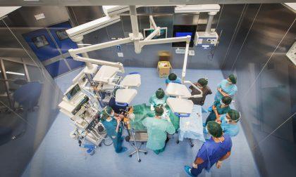 Ospedale universitario per piccoli animali inaugurato a Lodi