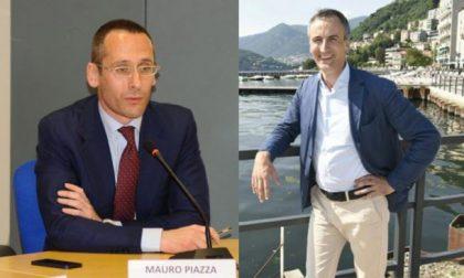 Elezione diretta del presidente della Repubblica: se ne discute a Milano