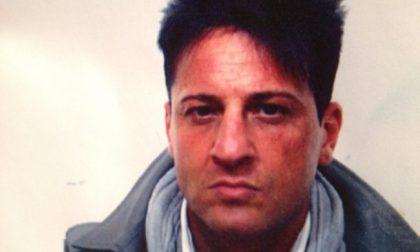 Sparì sei anni fa, trovato cadavere di un comasco sepolto in una cantina