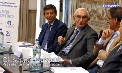 """Fondazione Cariplo dopo il """"no"""" a Isola Carolina, ecco dove destinerà il milione di euro"""