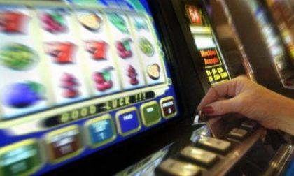 Gioco d'azzardo e mafie: se ne parla a Lodi
