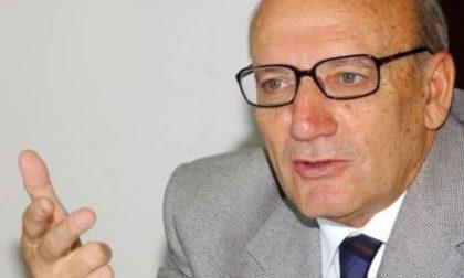 Investì e uccise ex presidente Tribunale di Lodi: chiederà patteggiamento